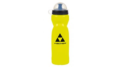 DRINK BOTTLE 0,75L